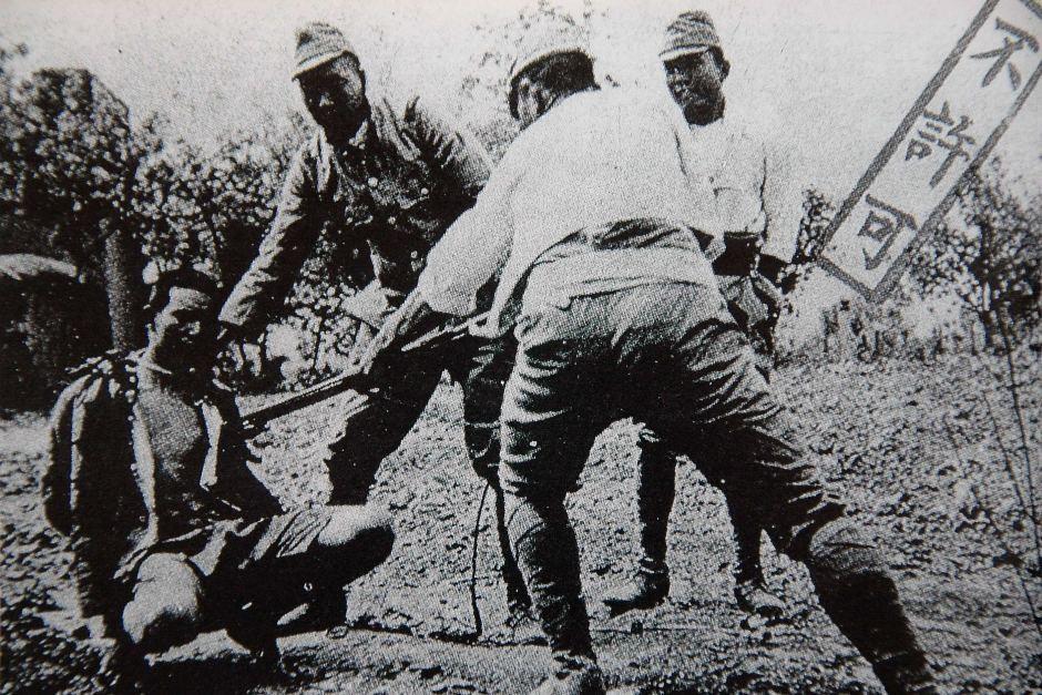 Почему атомная атака на Японию была оправдана  Блоги