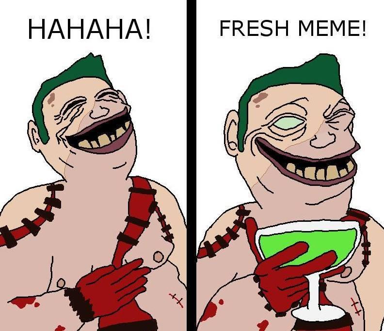 Dota 2 мемы