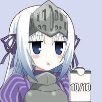 Hiro's Ninja Info Card - Page 2 Rip+bonzy+may+he+rest+_a7377e849d6b63e4cfddcf099814b655